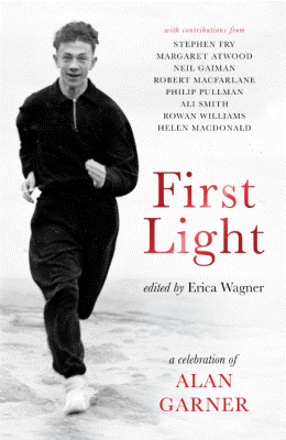 First Light – Unbound Launch Party