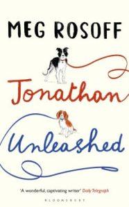 jonathan-unleashed