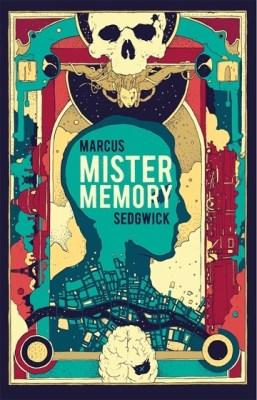 Mister-Memory