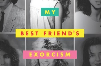best friends ex