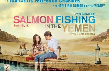 Salmon-Fishing-in-the-Yemen-poster