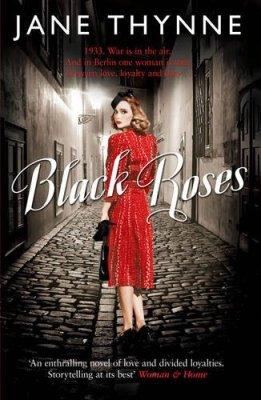 black-roses-pbk