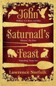 jsf-paperback