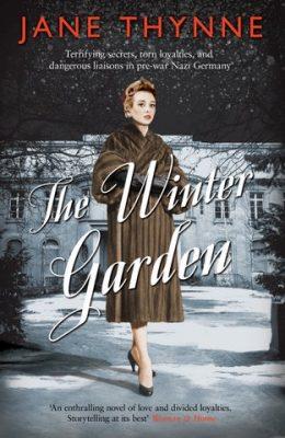 winter-garden-hb-jacket
