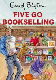 5-go-bookselling