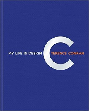 my-life-in-design