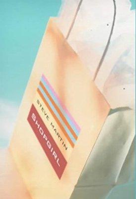 shopgirl-book