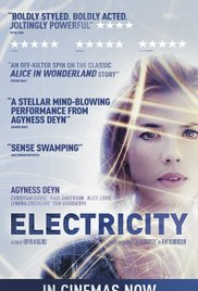 electricity-film