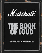 marshall-book-of-loud-cover