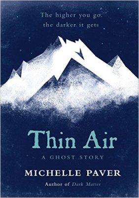 thin-air