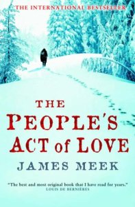 peoples-act-of-love