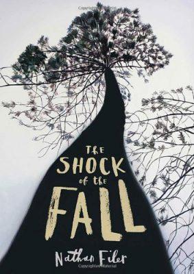 shock-of-fall