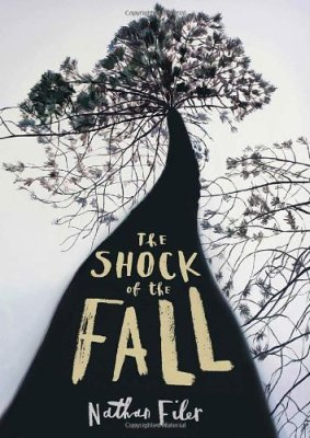 shock-of-fall