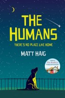 the-humans-lst111127