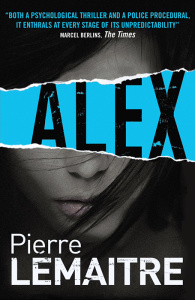 alex-pbk