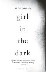 girl-in-the-dark