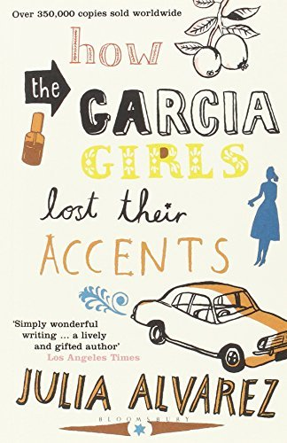 Catching up - Jan and Feb Book Group reviews