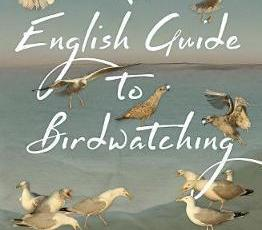 English Guide to Birdwatching