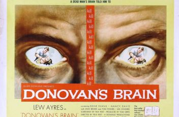donovans_brain_poster_02