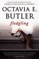 Fledgling octavia butler