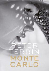 Monte Carlo Peter Terrin David Doherty Maclehose