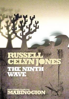 Ninth Wave Russell celyn jones