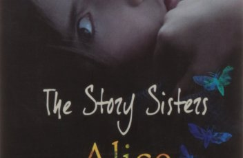 Story Sisters