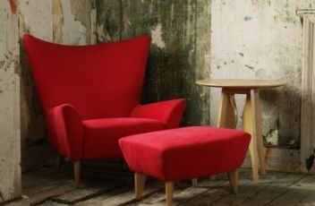 conran-matador-chair