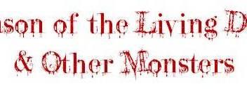 living-dead-2