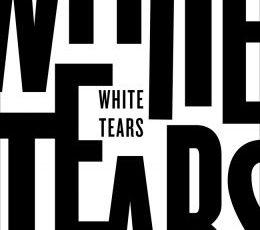 white-tears-260x400
