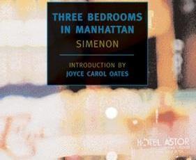 three-bedrooms