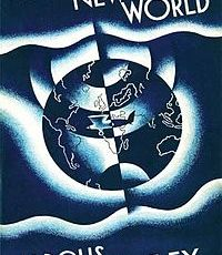 brave-new-world-first-edition-cover