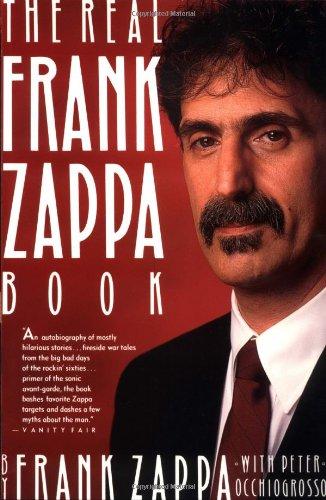 Hot Rats, it's Zappa ...