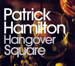 hangover-square