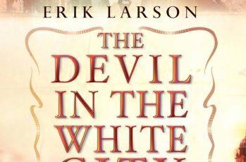 Devil in White City