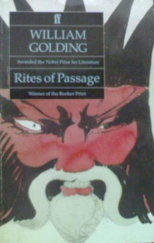 The 1980 Booker Prize winner...