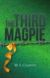 Third Magpie M S Clements