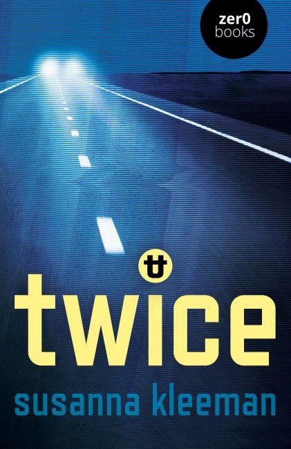 Twice by Susanna Kleeman