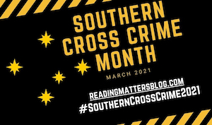 Southern Cross Crime Month