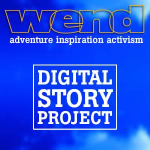 wend_dsp_logo