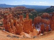 Bryce Canyon NP (19)