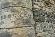 Edinburgh Castle (12)