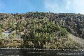 Shores of Loch Ness