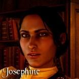 7-josephine-b