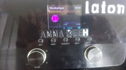 Laton Radio