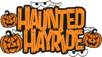 large_haunted-hayride-title