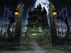 wpid-34271-haunted-house-screen-saver