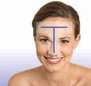 Come prendersi cura del proprio viso: i consigli per una pelle mista