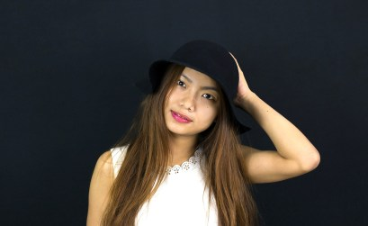 come truccare pelle asiatica