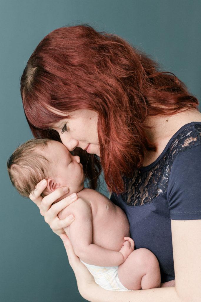 newborn_anna-15